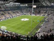 Juventus Atalanta streaming