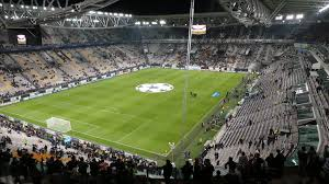 Juventus Atalanta streaming
