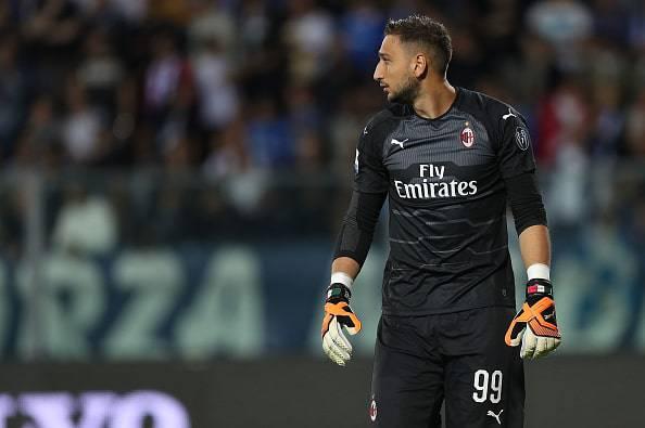 Roma-Milan 2-1, gli highlights del match: la decide Zaniolo