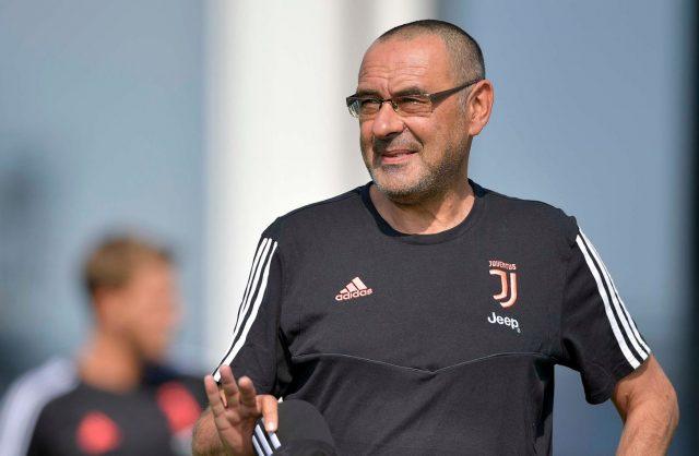 Juventus Napoli Streaming Gratis Diretta Live Gioca Higuain